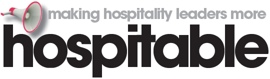 hospitality-leaders-more-hospitable